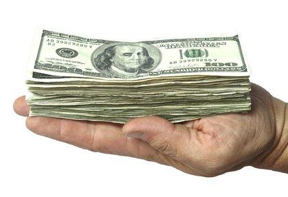 Duchovní žiadajú dorovnať mzdy, vedenie im odkazuje: ukážte nám svoje vokátory