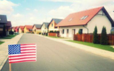 Amerikanizácia