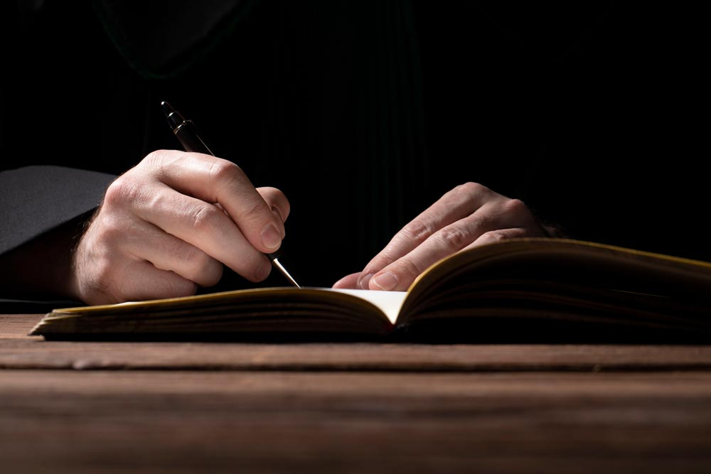 Diskusia onovelizácii cirkevnej Ústavy na pôde Slovenskej evanjelickej jednoty (1. časť)