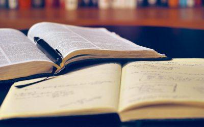 Diskusia onovelizácii cirkevnej Ústavy na pôde Slovenskej evanjelickej jednoty (2. časť)