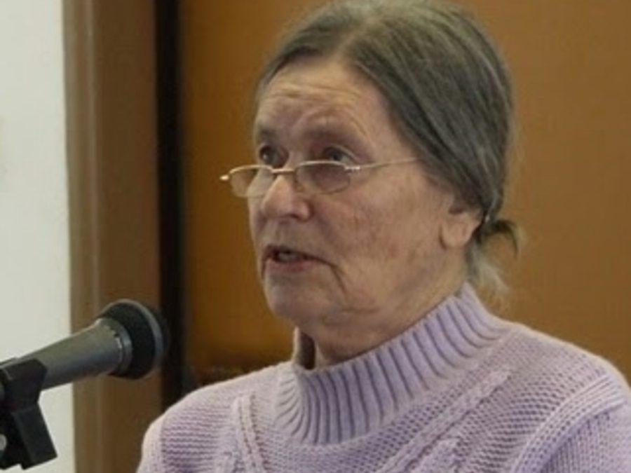 Pri požiari tragicky zahynula evanjelická farárka Zora Kachničová